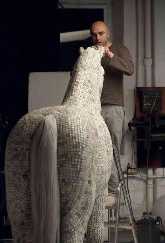 Superb  Keyboard Trojan Horse