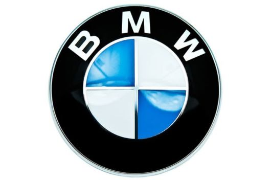 Stories Behind The Famous Car Logos