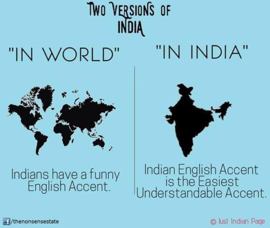 The World Needs To Know About India