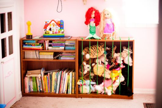 How To Keep Home Clutter Free