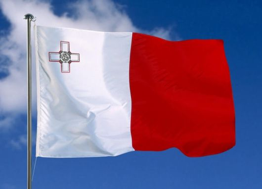 The Republic Of Malta