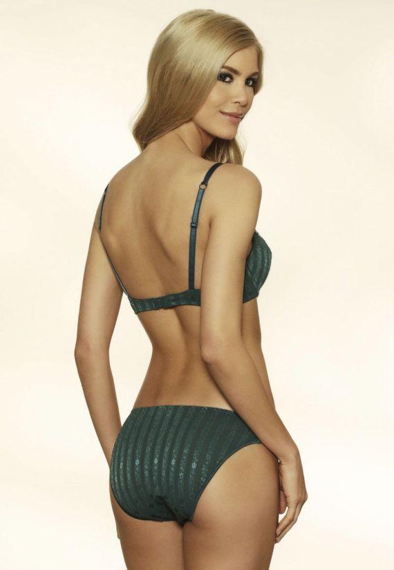 Beautiful Kat Torres For Enamora Collection
